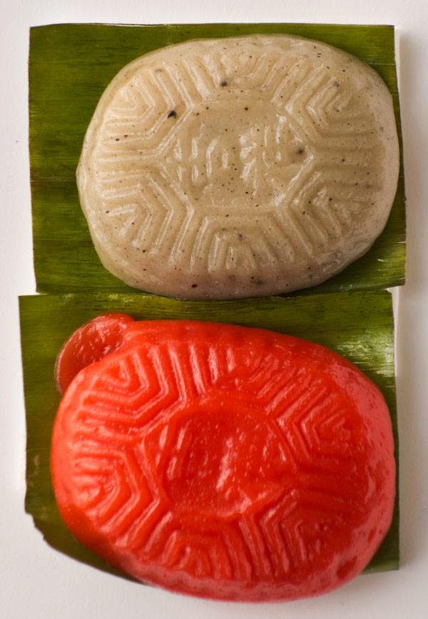 Ji-Xiang-ang-koo-kueh