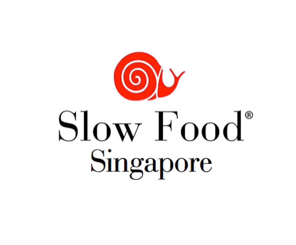 Slow Food (Singapore)